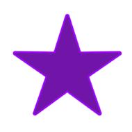 PurpleStars